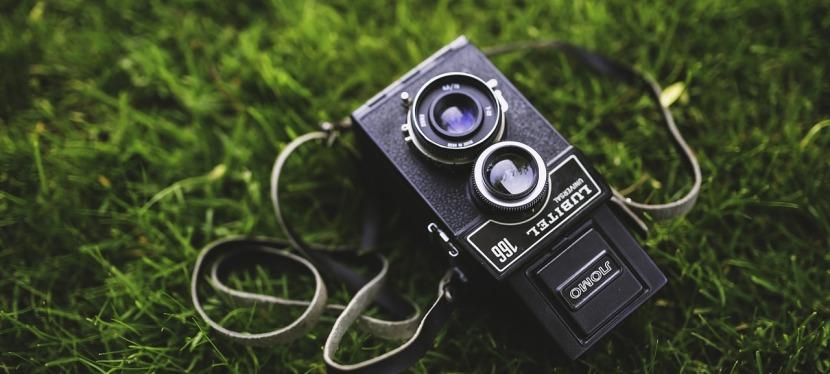 Coupon codes onCamera